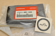 NOS Honda 1991-1994 CT70 1986-1987 TRX70 Air Filter Cleaner Element 17211-HB2-000