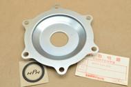 NOS Honda XL250 Rear Wheel Hub Drive Sprocket Dust Cover 41211-329-010