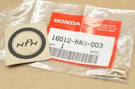 NOS Honda 1985-87 TRX250 Carburetor Jet Needle Set 16012-HA8-003