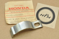 NOS Honda CB750 F CB750 K CB750 A Ignition Coil Setting Band A 30151-300-000