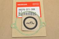 NOS Honda 1976-79 GL1000 1980-83 GL1100 Gold Wing Gasket 30376-371-306