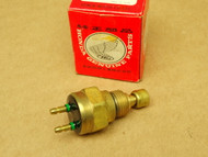 NOS Honda GL1000 GL1100 GL1200 Gold Wing Thermostat Switch 37760-MB9-000