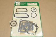 NOS Honda S90 Top End Gasket Seal Kit 06110-028-030