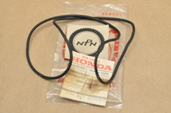 NOS Honda XL200 R XR200 R XR250 R Air Filter Cleaner Cover Seal Gasket 17219-KK0-000