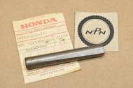 NOS Honda ATC70 ATC90 C70 CT70 CT90 CT110 ST90 XL70 Z50 Cam Chain Tensioner Adjust Rod 14550-086-010