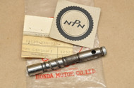 NOS Honda P50 PC50 Cam Shaft Center Pin 14120-044-020