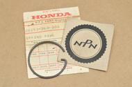 NOS Honda CR125 MR175 MT125 Kick Starter Shaft Pawl Spring 28253-360-000