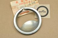 NOS Honda Z50 Air Filter Cleaner Baffle Plate 17212-165-730