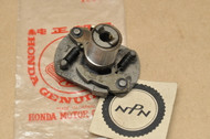 NOS Honda CB500 K0-K2 CB550 F Spark Advancer Assembly 30220-323-005
