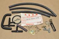 NOS Honda 1985-87 ATC250 TRX250 Cold Weather Hard Start Kit 06161-HA8-305
