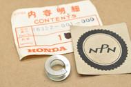 NOS Honda CA95 CA100 CA102 CB92 CB125 CB160 CL175 CT70 CT90 QA50 S65 S90 XL70 XR70 Z50 Kick Start Starter Knuckle Spring 28322-001-000