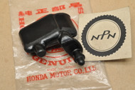NOS Honda CB750 F CB750 K0-K5 1976 Rear Wheel Rubber Damper 41241-300-040