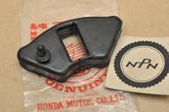 NOS Honda C100 CA100 C102 CA102 Rear Wheel Rubber Damper 41241-001-030