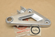 NOS Honda 1984 VF700 C 1982-83 VF750 C Magna Right Foot Peg Rest Pillion 50680-MB1-010