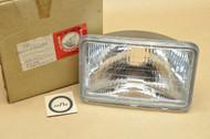 NOS Honda ATC200 TRX200 Headlight 33120-VM3-003
