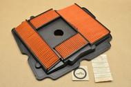 NOS Honda 1988-91 NT650 Air Filter Cleaner Element 17210-MN8-000