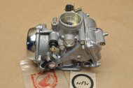 NOS Honda 1985 VF700 C Magna Carburetor Assembly #4 16104-MK3-004