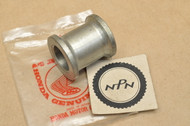NOS Honda CB450 K1-K7 CB500 T CB550 F CL450 K0-K6 Rear Axle Brake Panel Side Collar 42313-292-000