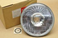 NOS Honda CB1000 CB650 CB750 CB900 CBX CX500 GL1000 GL1100 GL500 GL650 Headlight Unit 33120-431-671