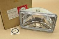 NOS Honda ATC200 Headlight Unit 33120-958-003