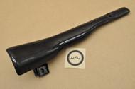 NOS Honda CB1100 F Super Sport Right Exhaust Muffler Joint Heat Shield Protector 18345-MG5-670