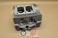 NOS Honda CA95 Cylinder Head 12200-207-030