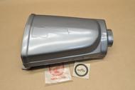 NOS Honda CT90 K2-K5 Air Cleaner Filter Housing Case 17231-102-670 CB
