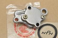NOS Honda 1981-85 ATC110 1980-86 CT110 Trail 110 Oil Pump Assembly 15100-459-003