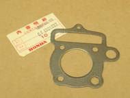 NOS Honda S65 Cylinder Head Gasket 12251-035-000