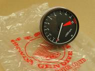 NOS Honda 1979-80 CB650 1980 CB650C Tachometer Assembly 37250-426-019