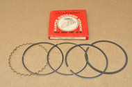 NOS Honda CX500 GL500 Piston Ring Set for 1 Piston Standard Size 13011-415-003