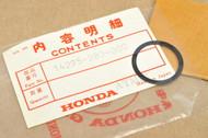 NOS Honda CB350 CB450 CB500 T CL350 CL450 SL350 Cam Shaft Spacer Shim .2 mm 14295-283-000