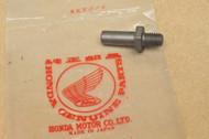 NOS Honda ATC70 ATC90 ATC110 C70 CB1000 CB1100 CB350 F CB400 F Gear Shift Return Spring Pin 24652-035-000