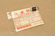 NOS Honda CB92 CA95 CL125 A SS125 A Gear Shift Arm Spring 24641-200-000