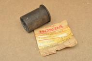 NOS Honda CR250 M MT250 Swing Arm Pivot Thrust Bushing 52109-357-300