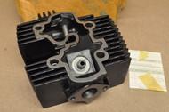 NOS Honda C200 CA200 CT200 Cylinder Head 12201-030-030