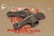 NOS Honda FT500 XL500 XR500 Intake Valve Rocker Arm 14431-429-305