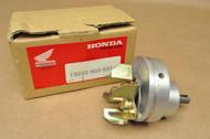 NOS Honda GL1000 GL1100 GL1200 Gold Wing Water Pump 19200-MG9-681