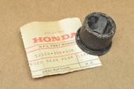 NOS Honda CB200 CL200 CB450 SC CM400 CM450 Rear Swing Arm Bushing 52108-356-006
