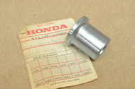 NOS Honda CB160 CB175 CB200 CL160 CL175 CL200 GL650 SL175 Rear Wheel Side Collar 42311-216-000