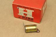 NOS Honda C102 C200 CA200 CT200 Ignition Condenser 30251-030-005