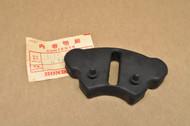 NOS Honda CA72 CA77 Rear Wheel Hub Rubber Damper 41241-259-000