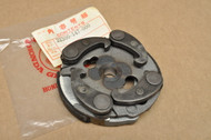 NOS Honda 1979-80 NA50 1977-80 NC50 Express Clutch Drive Plate Assembly 22300-147-000