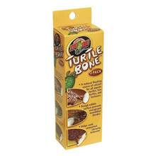 Zoo Med Turtle Bone - 2 Pack
