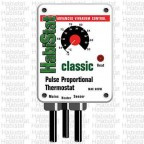 Habistat Pulse Proportional Thermostat