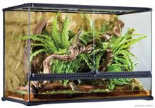 """Exo Terra Natural Terrarium Large 90 x 45 x 60 cm / 36"""" x 18"""" x 24"""")"""