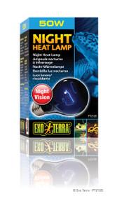 Exo Terra Night Glo Moonlight Lamp
