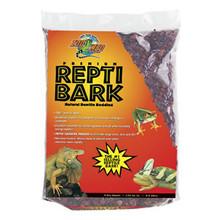 Zoo Med Repti Bark 4.4L