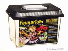 Exo Terra Standard Faunarium - Medium
