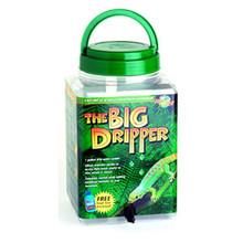 Zoo Med Big Dripper
